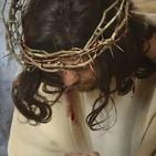 Historia prohibida T5: Descubriendo la figura histórica de Jesucristo