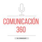 Episodio 15: ¿Qué demonios es un consultor de comunicación?
