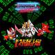 Dai 2 Ji Super Robot Taisen (Famicom)