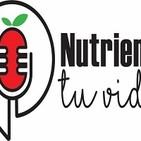 Nutriendo tu Vida. 190719 p043