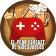 El Peor Podcast de Videojuegos - 2x10 Kickstarter y Platinum, Geforce Now, Warcraft 3 F, Dan Houser, Premios Devuego