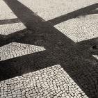 Pisando Río de Janeiro: entrevista a Bruno Veiga