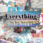 Everything to be happy (La evolución de la música).