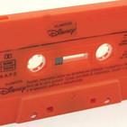 La Isla del Tesoro (Colección Clásicos Disney) 1986