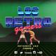 Los Retro Gamers T3 Episodio 043 - Box