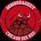 Chicago See Red Podcast (01)
