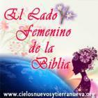 Asenet | Mujeres de la Biblia | Serie El Lado Femenino de la Biblia