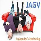 JAGV ¡¡ESTRENO!! Ilustres Ignorantes - El Placer (23-10-15)