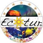 Ecotur - Programa 14 de Febrero 2019