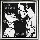 P.650 - Mad Season 'Above'