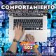 Digitalizando el Comportamiento con Pilar Espinosa de Klustera