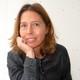 Yolanda Lozano: 'Apenas estamos empezando a conocer la Teoría M'