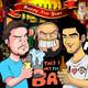 El Bar de Larry 1x07: '¡Especial Fin de Año!'