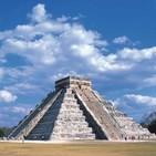Cuarto Milenio: Pirámides mayas · El cronovisor (01/06/2008)