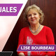 CONCEPTOS ESPIRITUALES con Lise Bourbeau