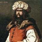 """La Reconquista cap. 07 Al- Mansur, """"el victorioso de Alá"""", azote de los reinos cristianos"""
