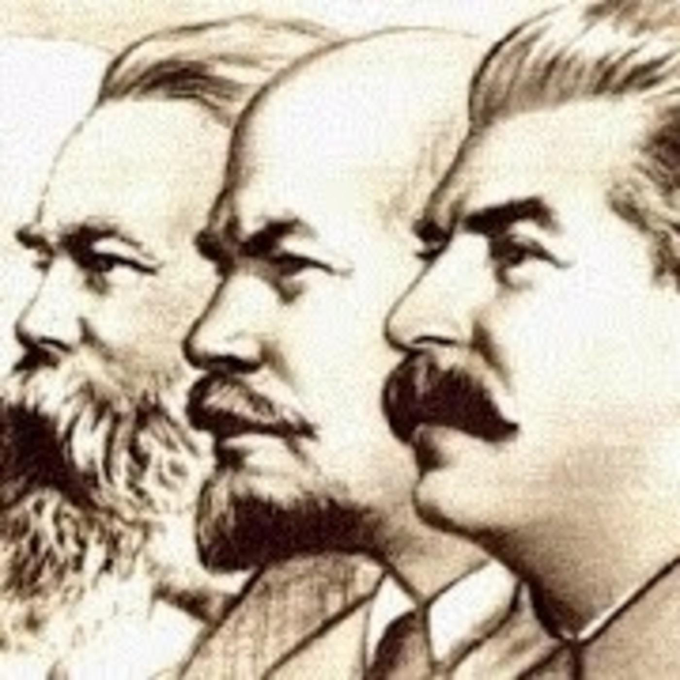 comunismo historia de una ilusion online dating