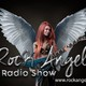 Rock Angels Radio Show - Programa 16 - Temporada 18/19