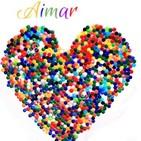 Tapones solidarios para Aimar