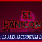 El Panicomio - Capítulo 1