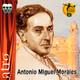 La Biblioteca Encantada 225, con Antonio Miguel Morales