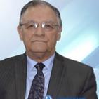 Unidad - pastor Alvaro Torres