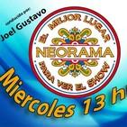 """María Moctezuma & Merle """"Invitadas"""""""