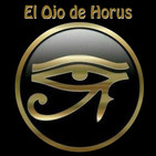 El Ojo de Horus 14X2 día 5-05-2018