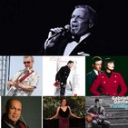 Paginas del Jazz Ed. 26