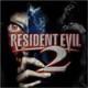 BGM Podcast 64 - El soundtrack de Resident Evil 2
