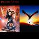 Nivel 426 - Episodio 16 - Especial Fantasía: Willow y Dragonheart (Parte II)