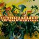 La historia de Warhammer Fantasy - Episodio 21