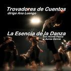 La esencia de la Danza