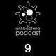 AntiBacteria 9