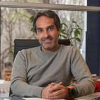 Cómo Presentar proyectos A Los Fondos De Inversión Alaya Capital Con Luis Bermeo #130