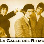 091_The Who 1964-1965-1966 en La Calle del Ritmo_16/02/2018