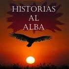 Historias al Alba 1. Dracula, Historia, Leyenda y Mito.