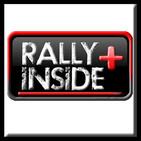 Rally Inside + Emisión 263