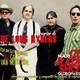 Capítulo 436 CDS El regreso de The Long Ryders y el blues de Gary Moore