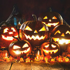 RM07 - Especial: Musica para Halloween