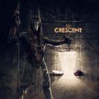 1154 - Crescent - Enciende la Mecha