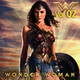 LODE 7x39 WONDER WOMAN vol 02