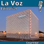 Editorial: Telefónica machaca a la Agencia Tributaria en los tribunales - 26/02/19