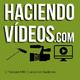 #40 - Cursos de Viademia