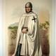 P. 2x14 (31.01.2018). Ordre de Montesa. L'Ayahuasca. Caçatresors valencià