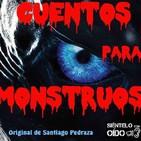 Cuentos para monstruos - 7