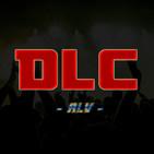 DLC 006 ~ E3, Dragon Ball FighterZ, Warriors y Penguins campeones, LSD ALV