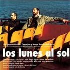 Los Lunes al Sol (2002) #Drama #social #Trabajo #peliculas #audesc #podcast