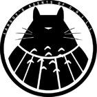 Langoy's Agents of C.H.I.L.L. Ep. 21: Coulson vuelve al llano