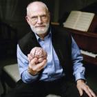 Las Historias de los jueves 2: Oliver Sacks